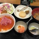 Photo of Dormy Inn Sapporo Annex