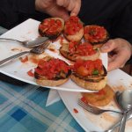 Photo of RistoBar Pizzeria All'Angolo