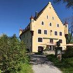 Photo of Schloss zu Hopferau