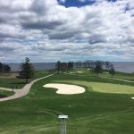 Foto di Samoset Resort On The Ocean