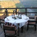 Taita Falcon Lodge Picture