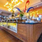 Kubu Bene Restaurant