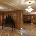 Photo of Royal Seasons Hotel (Hot Spring Beitou)