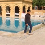 Photo de Hotel Rang Mahal