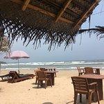 Photo of Catamaran Restaurant