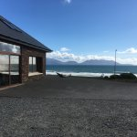 Inch Beach Guesthouse Foto
