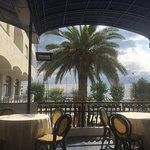 Grand Hotel Don Juan Foto