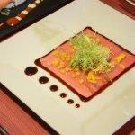 Satay Dishes