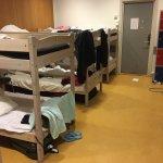 Bilde fra Bergen YMCA Hostel