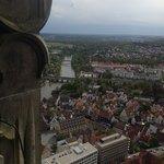 Photo of Ulm Munster