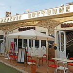 Photo of LA Creperie Bretonne