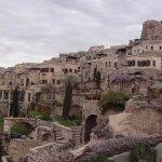 Photo of Argos in Cappadocia