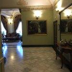 Foto de Traditional Boutique Hotel
