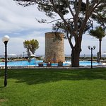 Photo of Hotel Torre del Mar