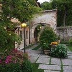Photo of Villa Cipriani Hotel