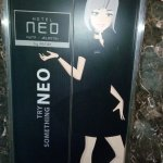 Photo de Hotel Neo Kuta Jelantik