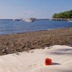 Adi Assri Beach Resort & Spa Pemuteran