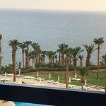 Ascos Coral Beach Hotel Foto