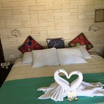 Photo of My Way Boutique Hotel
