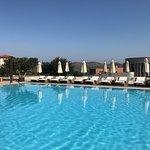 תמונה של Domes of Elounda Boutique Beach Resort