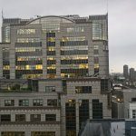 Photo of DoubleTree by Hilton Hotel London -Tower of London