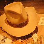Foto de Reagan Ranch Center