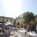 Photo de Camping Italia