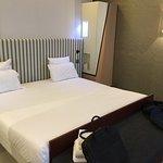Photo de Hotel Le Malown