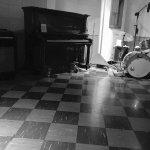 Photo of RCA Studio B