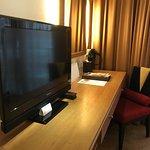 Photo de Nova Park Hotel Pattaya