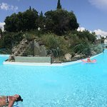 Louis Corcyra Beach Hotel Foto