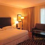 Foto di Grand Excelsior Hotel Deira
