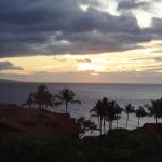 Photo de Four Seasons Resort Maui at Wailea