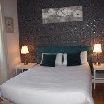 Photo of Hotel La Cote Sauvage