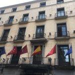 Photo de Catalonia Puerta del Sol