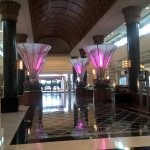 Photo of Sama-Sama Hotel KL International Airport
