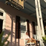 Photo de Key West Bed and Breakfast