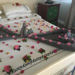 Photo of Beyaz Yunus Hotel