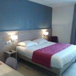 Atoll Hotel