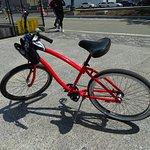 Photo of Blazing Saddles Bike Rentals & Tours