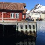 Foto de Anker Brygge