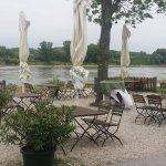 Gasthof Zum Goldenen Anker Foto