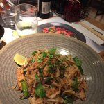 Photo of Wagamama - Covent Garden