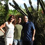 Photo of Casa Los Sauces Jorge y Ana Lidia