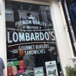 Photo de Lombardo's