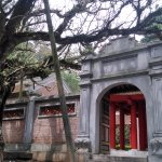 Hung Temple
