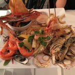 Photo of Yellowfin Seafood Restaurant