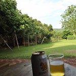 Lisu Lodge照片