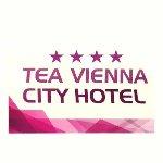 Photo de Tea Vienna City Hotel