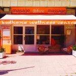 bodhana wellness centre puerto portals, calvia, mallorca. abierto 7 dias a la semana